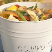 3 ways to make your own garden compost