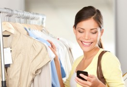 Save money with these clothes shopping secrets