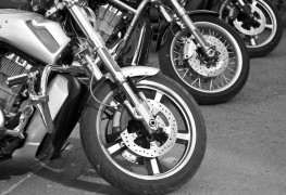 5 things you must know before buying a motorcycle