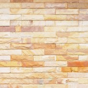 5 practical tips for mortaring walls