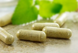 Discover 4 of the best arthritis supplements