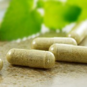4 herbal supplements to reduce anxiety