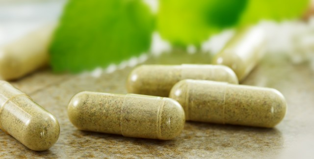 5 supplements your heart will love