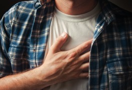 Beat heartburn with these 6 dietary pointers