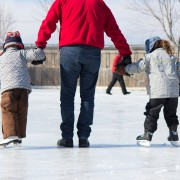 6 health benefits of cold weather sports