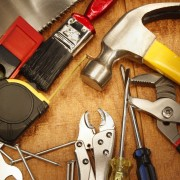 Smart tips for using tools the right way: part two