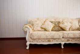 4 things you need to consider before buying a new couch