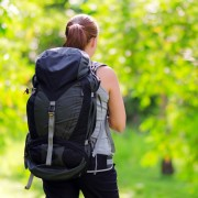 4 clever tips for finding the perfect backpack