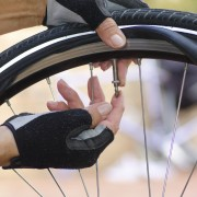 Easy Fixes for Annoying Bike Issues