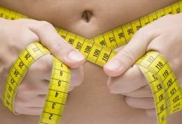 FAQ: liposuction