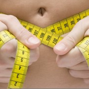 A guide for determining health: can you be overweight and healthy?