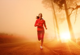 8 ways you can get into endurance exercises
