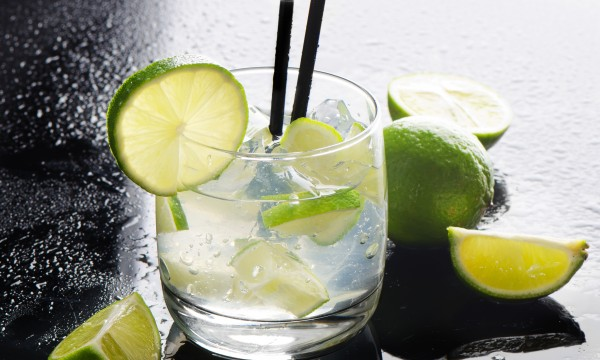 3 refreshing non-alcoholic beverages to try this summer