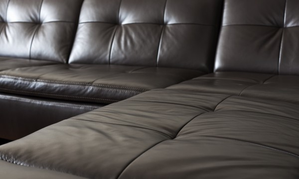 How to Choose Upholstered Furniture