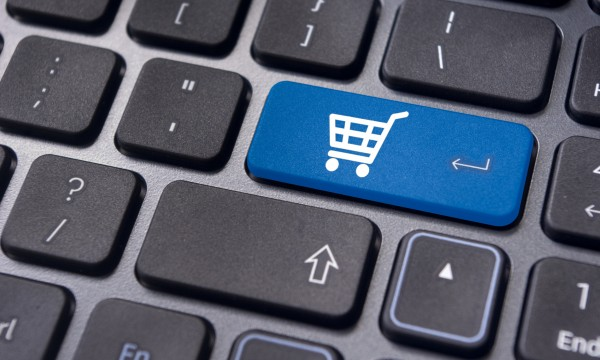 3 tricks to get more from online auction sites