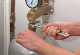 What you need to know about your water heater