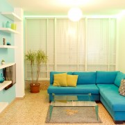 5 furniture arrangement tips for a perfect room layout
