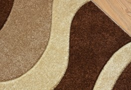 How-to guide for caring for your rugs