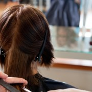 What to consider when looking for a hairdresser