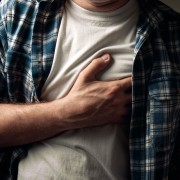 Advice for helping a cardiac arrest victim