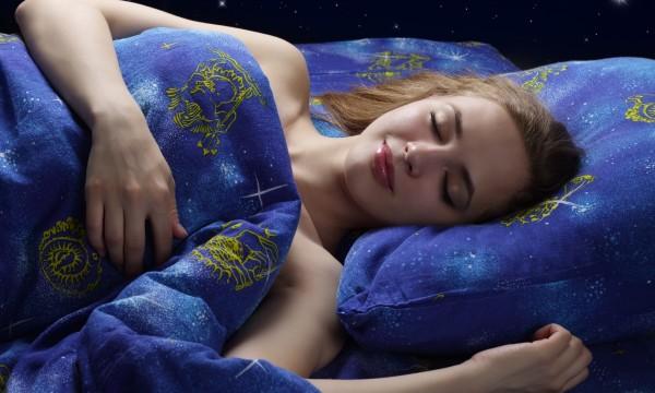 5 medications and alternatives to treat insomnia