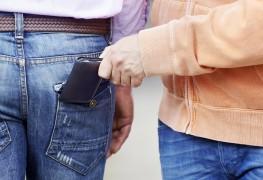 5 tips to avoiding insurance fraud