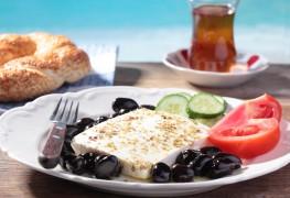 A quick guide to understanding the Mediterranean diet