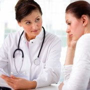 A few questions to ask yourself when finding the right doctor