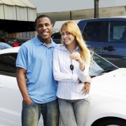 Consider these 5 things when buying a vehicle