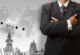 Travel and health tips for jet-lag and tinnitus