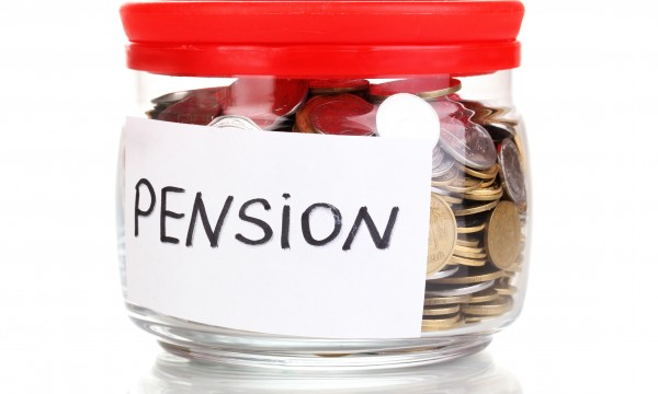 Need-to-know facts about workplace pensions
