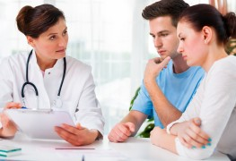7 useful suggestions for successful doctors' visits