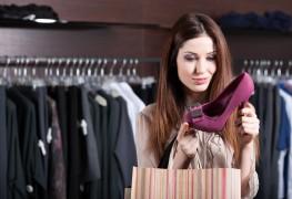 The fashionista's guide to a stylish wardrobe
