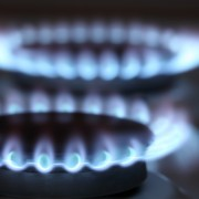 Easy Steps for Fixing Gas Stoves
