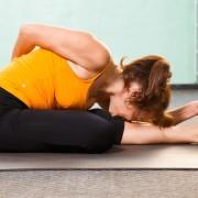 Exercises for arthritis prevention