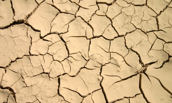 5 quick tips for beating dry mouth