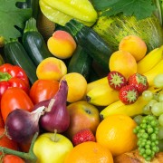 How the DASH diet could be beneficial for high blood pressure