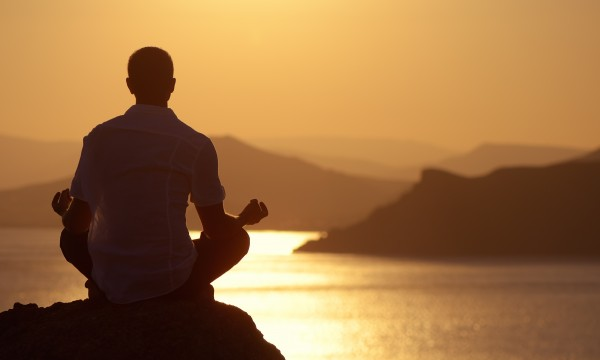 5 ways to cultivate a more spiritual life