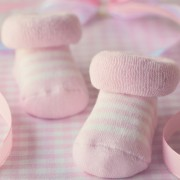 7 great homemade ideas to make any baby shower memorable
