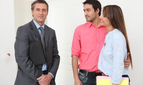 Smart tips for inspecting prospective houses