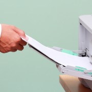 Give any document impact: how to pick the best printer paper