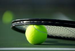 Four essential tennis drills for pros