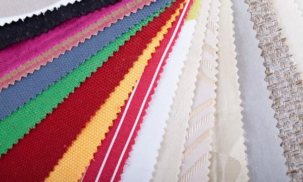Bright ideas for reviving & repairing old fabrics