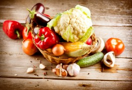 4 secrets for eating gourmet on a shoestring budget