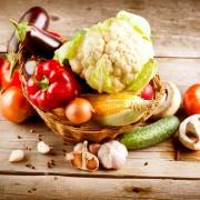 5 ways to preserve vegetables & save freezer space