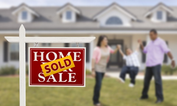 6 things to keep in mind when using realtors