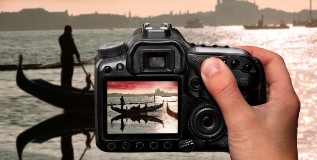 5 ways to snap up great deals on cameras