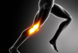 Tips for treating mystery Pain, CRPS, diabetic neuropathy and shingles
