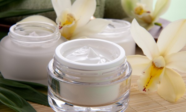 Natural beauty: what you need to know before making your own cosmetics