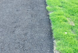 5 ways to maintain and repair concrete and asphalt